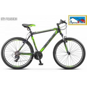 Велосипед Navigator 610 V