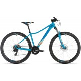 Cube Access WS 27.5
