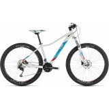 Cube Access WS Pro 27.5