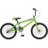 Stinger BMX SHIFT 20