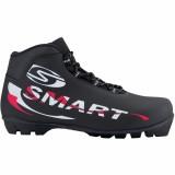 Ботинки беговые Spine NNN Smart (357) синт.