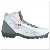 Ботинки беговые Spine SNS Viper (452/2) синт.