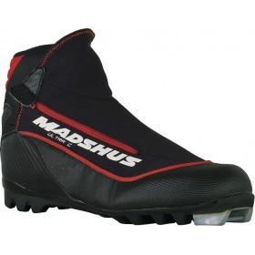 Ботинки беговые Madshus ULTRA C