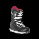 Ботинки сноубордические NIDECKER CHARGER LACE
