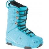 Ботинки сноубордические FTWO Freedom