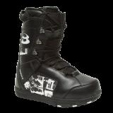 Ботинки сноубордические BONZA AIR