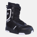 Ботинки сноубордические BONZA ZOMBIE