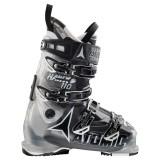Ботинки горнолыжные ATOMIC HAWX 110 Crystal/Tr Bl