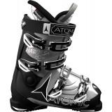 Ботинки горнолыжные ATOMIC HAWX 80 W Metallic Sil/Bl