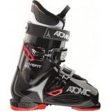 Ботинки горнолыжные ATOMIC LIVE FIT 80 Black