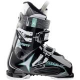 Ботинки горнолыжные ATOMIC LIVE FIT 70 W Black