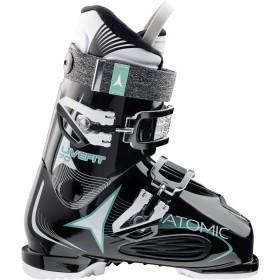 горнолыжные ботинки ATOMIC LIVE FIT 70 W Black