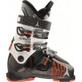 Ботинки горнолыжные ATOMIC WAYMAKER 90 Tr Bl/White
