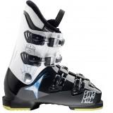 Ботинки горнолыжные ATOMIC WAYMAKER JR 4 Black/White