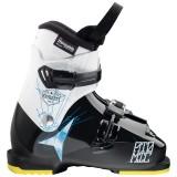 Ботинки горнолыжные ATOMIC WAYMAKER JR 2 Black/White