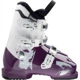 Ботинки горнолыжные ATOMIC WAYMAKER GIRL 3 Berry/White