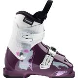 Ботинки горнолыжные ATOMIC WAYMAKER GIRL 2 Berry/White