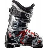 Ботинки горнолыжные ATOMIC HAWX 1.0 100 Black