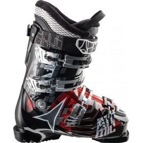 горнолыжные ботинки ATOMIC HAWX 1.0 100 Black