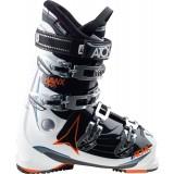 Ботинки горнолыжные ATOMIC HAWX 2.0 90 BLACK/WHITE
