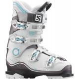 Ботинки горнолыжные SALOMON X Pro 70 W SHREW TR/WH/W Bl