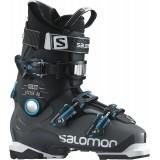 Ботинки горнолыжные SALOMON Quest Access 80 Anthra/BK/BL