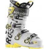 Ботинки горнолыжные ROSSIGNOL ALLTRACK PRO 110 STONE GREY