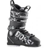 Ботинки горнолыжные ROSSIGNOL ALLSPEED PRO 100 BLACK