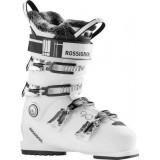 Ботинки горнолыжные ROSSIGNOL PURE PRO 90