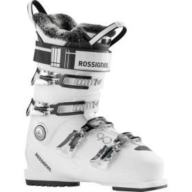 горнолыжные ботинки ROSSIGNOL PURE PRO 90