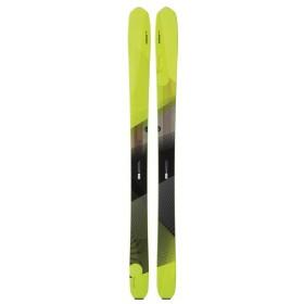 Горные лыжи Elan SPECTRUM 105 ALU
