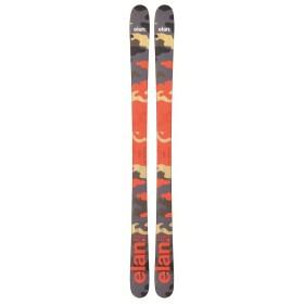 Горные лыжи Elan SLING SHOT