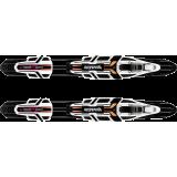 Крепление для беговых лыж Rottefella Xcelerator Pro Classic bulk