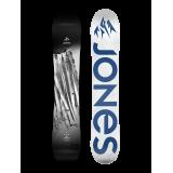 Сноуборд Jones EXPLORER