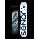 Сноуборд Jones DISCOVERY