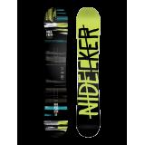 Сноуборд NIDECKER Mini-Score