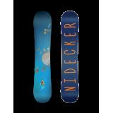 Сноуборд NIDECKER MAGIC