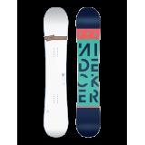 Сноуборд NIDECKER Platinum
