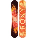 Сноуборд ROXY TORAH BRIGHT XC2