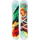 Сноуборд ROXY XOXO jewel BTX+