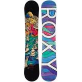 Сноуборд ROXY RADIANCE C2BTX
