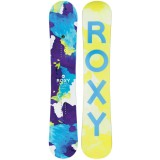 Сноуборд ROXY ALLY BTX