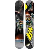 Сноуборд Lib Tech T-RICE PRO C2X