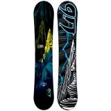 Сноуборд Lib Tech La Nina C1BTX