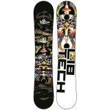 Сноуборд Lib Tech TRS XC4