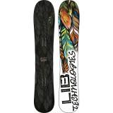Сноуборд Lib Tech BIRDMAN HP FD BTX