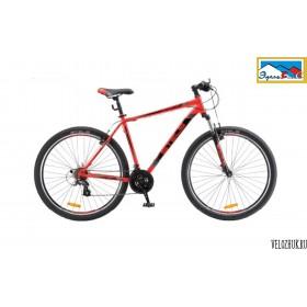 "Велосипед Navigator 500 V 29"""