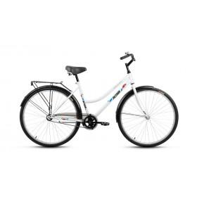 Велосипед City low 28 (2017)