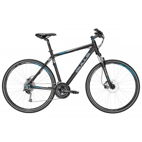Велосипед Cross Bike 2 Gent (2016)