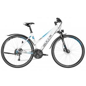 Велосипед Cross Bike Street Lady (2016)